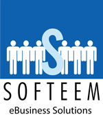 Softeem Emphasis Inc